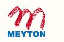 Meyton Elektronik